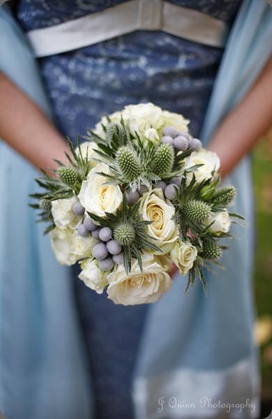 009 sue arran flowers blogspot