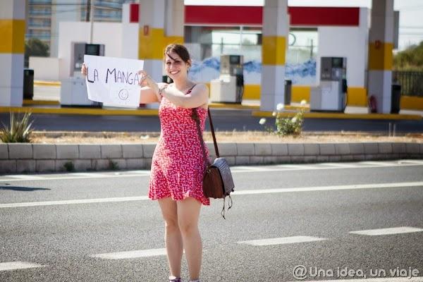 autostop-unaideaunviaje.com-guardamar-cabo-palos.jpg