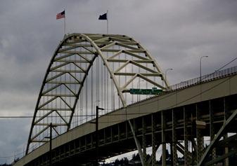 portland-bridge2