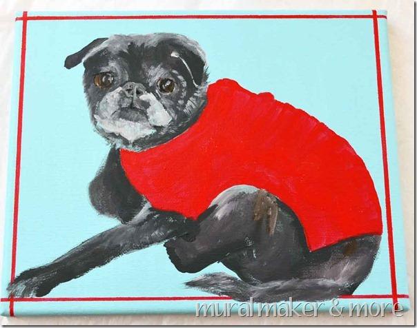 pug-painting-6