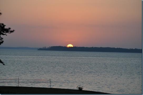 04-14-13 Lake Livingston 14