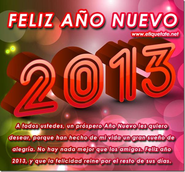 00 - feliz 2013 (18)