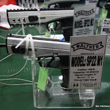 defense and sporting arms show - gun show philippines (248).JPG