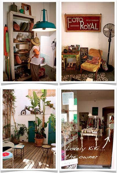 Mimar Home 1