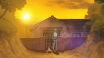 [HorribleSubs] Natsume Yuujinchou Shi - 13 [720p].mkv_snapshot_16.34_[2012.03.26_15.50.21]