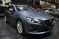 2013-Brussels-Auto-Show-107
