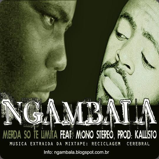 Ngambala & Mono Sterio02