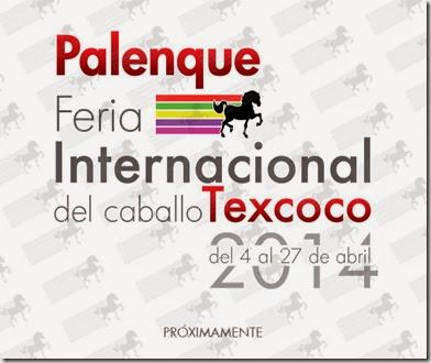 palenqueferiadetexcoco2014enabrilboletosyprecios