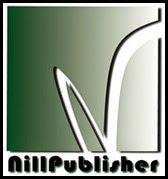 nillpublisher -N- novo 2 -menor