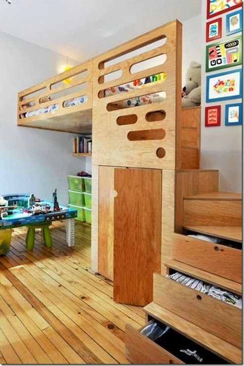 cool-kids-rooms-design-033