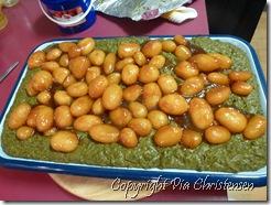 grønlangkål