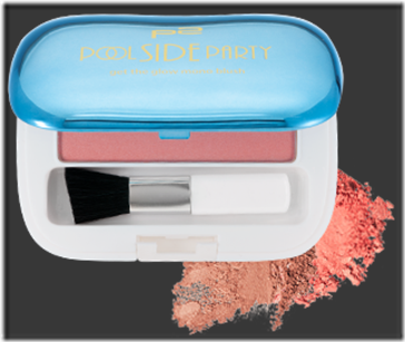 p2_get-the-glow-mono-blush_swatch