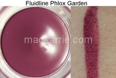 c_PholxGardenFluidlineMAC3