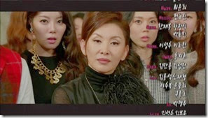 Miss.Korea.E20.END.mp4_003475491_thumb[1]