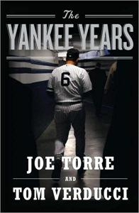 joe-torre-yankee-years-book-1