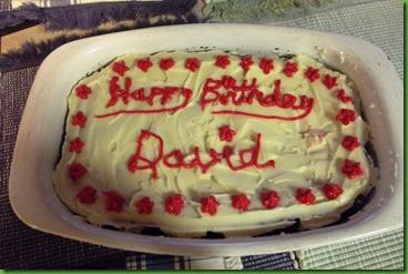 Happy Birthday, David! DSCF3108_thumb1