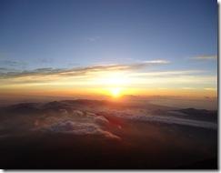 富士登山 057