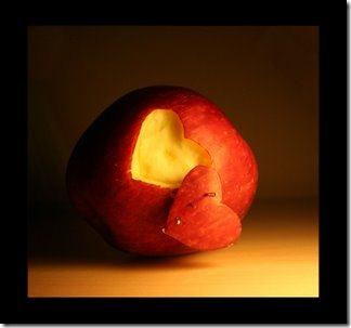 afrodisiacos (7)