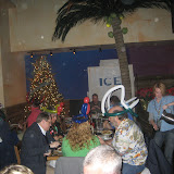 Dec-14-2010-mcphins-christmas-party-margaritaville-nashville-007.jpg