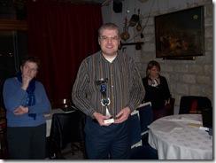 2013.01.27-001 Gilles