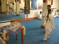 Examen 18 Dic 2008 - 003.jpg