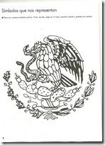 mexico  (1)