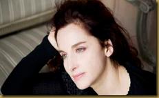 Emmanuelle Haim