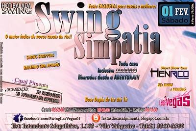 SWING (01-02)  ( CASAL PIMENTA ) (1)