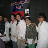 02 octubre-Primaria Piedrabuena 13.jpg
