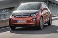 BMW-i3-NoSUV-11