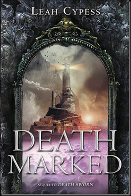 death-marked