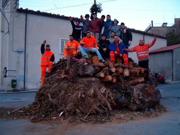 scigliano_live_3_20101009_1407808706.jpg