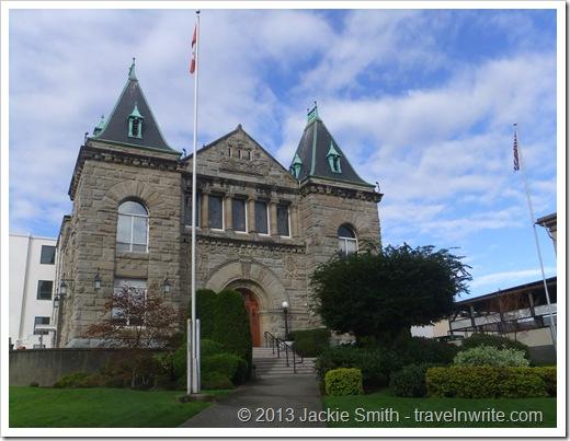 VancouverIs2013 036