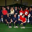 Feuerwehrwettbewerbe - Kuppelcup Felde Niedersachsen 2012