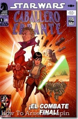 P00005 - Star Wars_ Knight Errant - Aflame Part 5 of 5 v2010 #5 (2011_2)