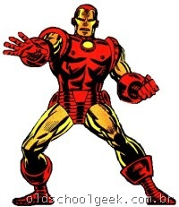 iron-man-mark-iv-old-school-geek-63