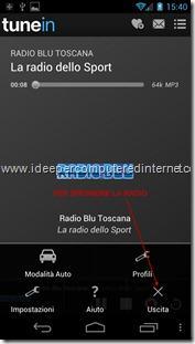 tunein-radio[5]