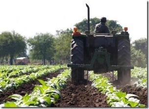 La Costa participó de jornada de trabajo organizada por el Ministerio provincial de Asuntos Agrarios