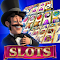 Pokie Magic Casino Slots 2.12 Apk