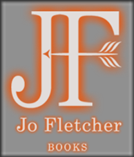 JoFletcherBooks-Logo