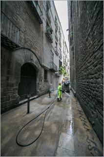 0007- Barcelona - DAZ_0235