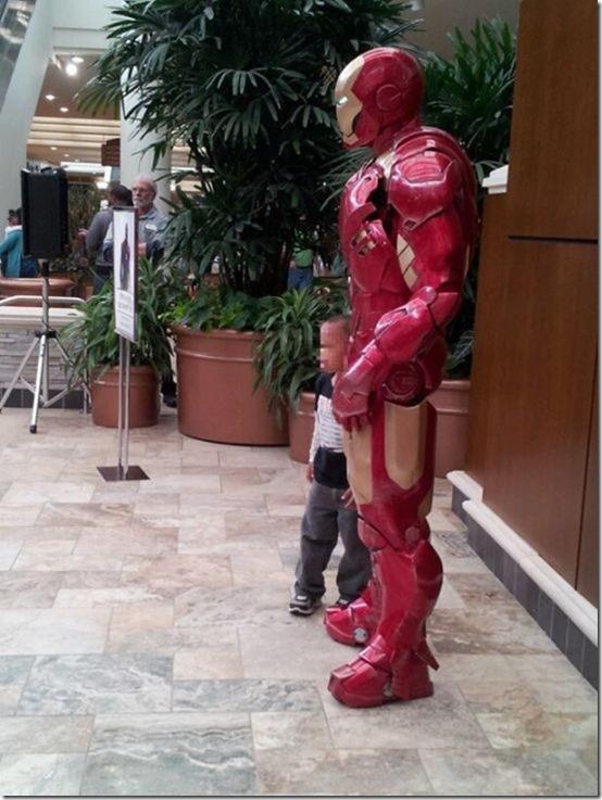 iron-man-costume-23