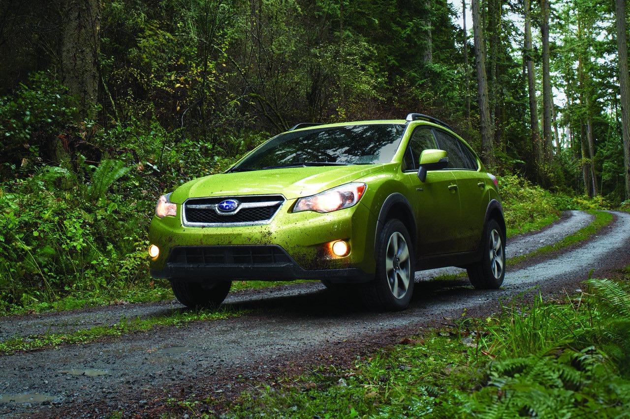 2014-Subaru-XV-Crosstrek-Hybrid-5%25255B2%25255D.jpg