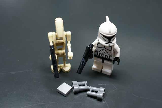 BrickMasterSW 002