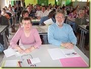 2010.04.25-002 Sylvie Aspe et Lionel Maurouard finalistes B