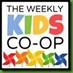 KidsCo-op