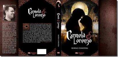 Capa_-_Carmela_e_Lorenzo_6