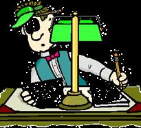 Piadinha – Pense bem antes de chamar um advogado… PIADA