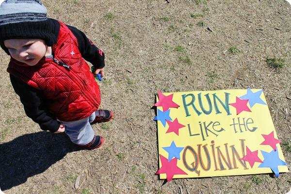 Fun Run 2013 037