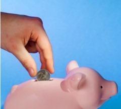 conto-deposito-luglio-tassointeresse